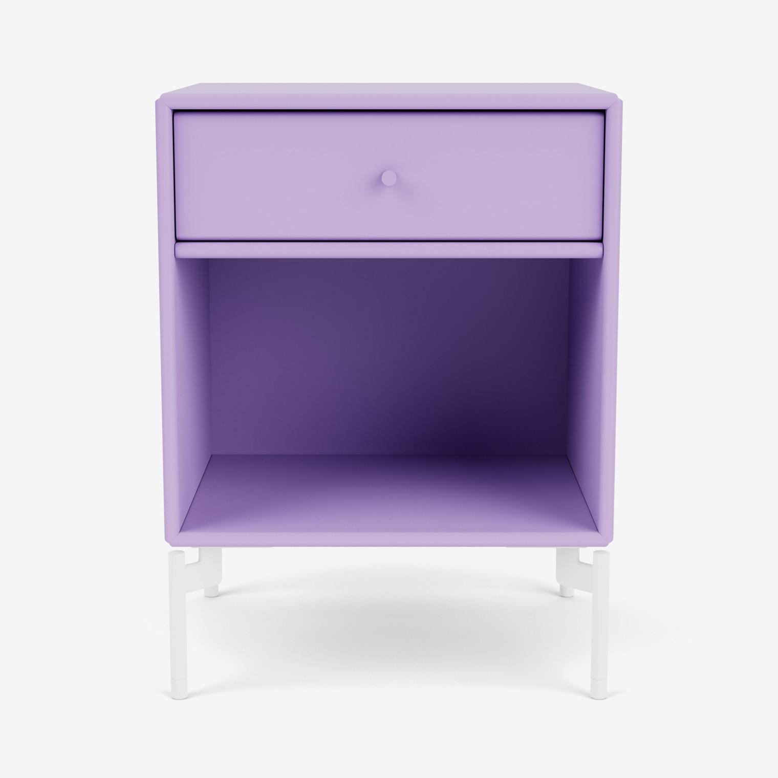 DREAM nightstand