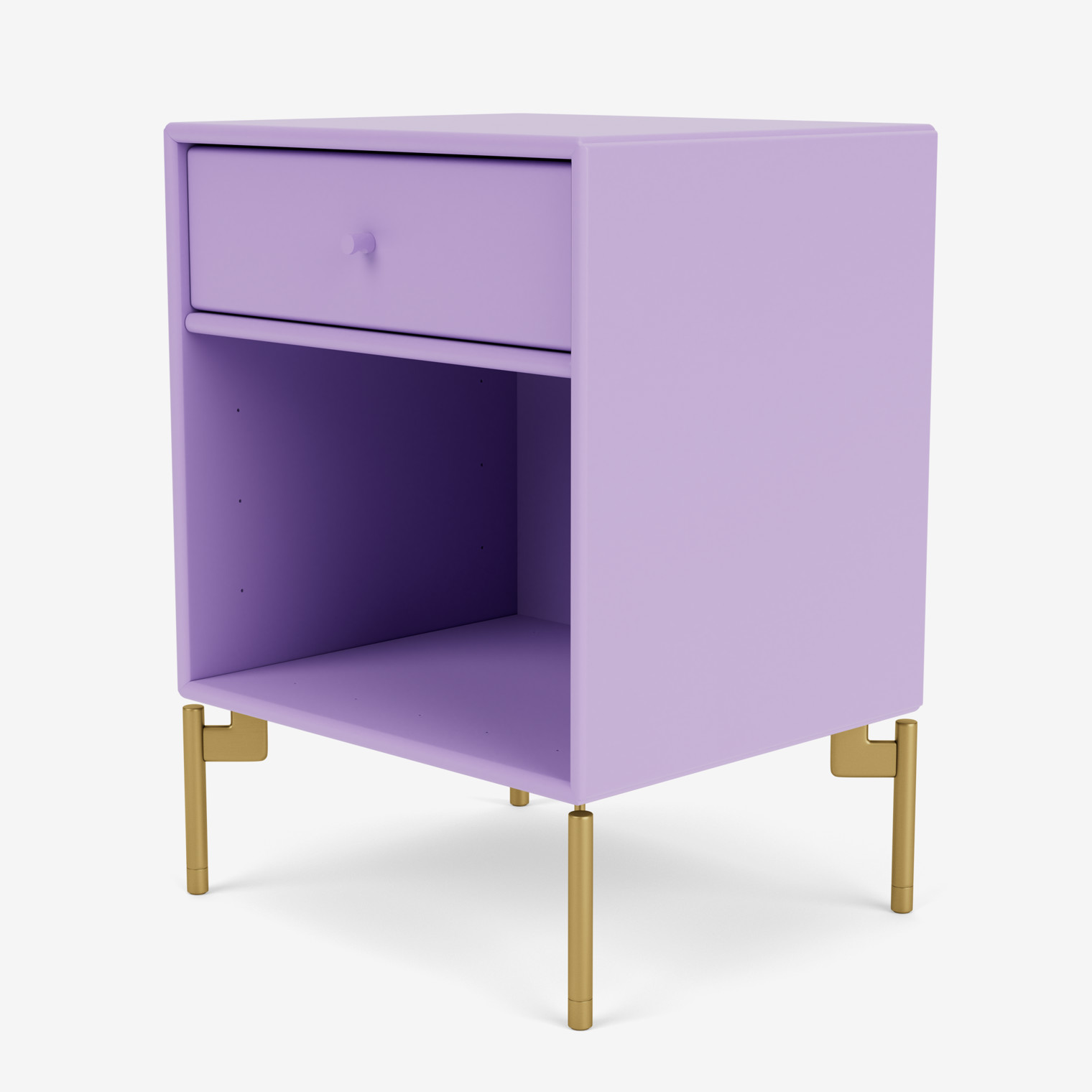 DREAM nightstand