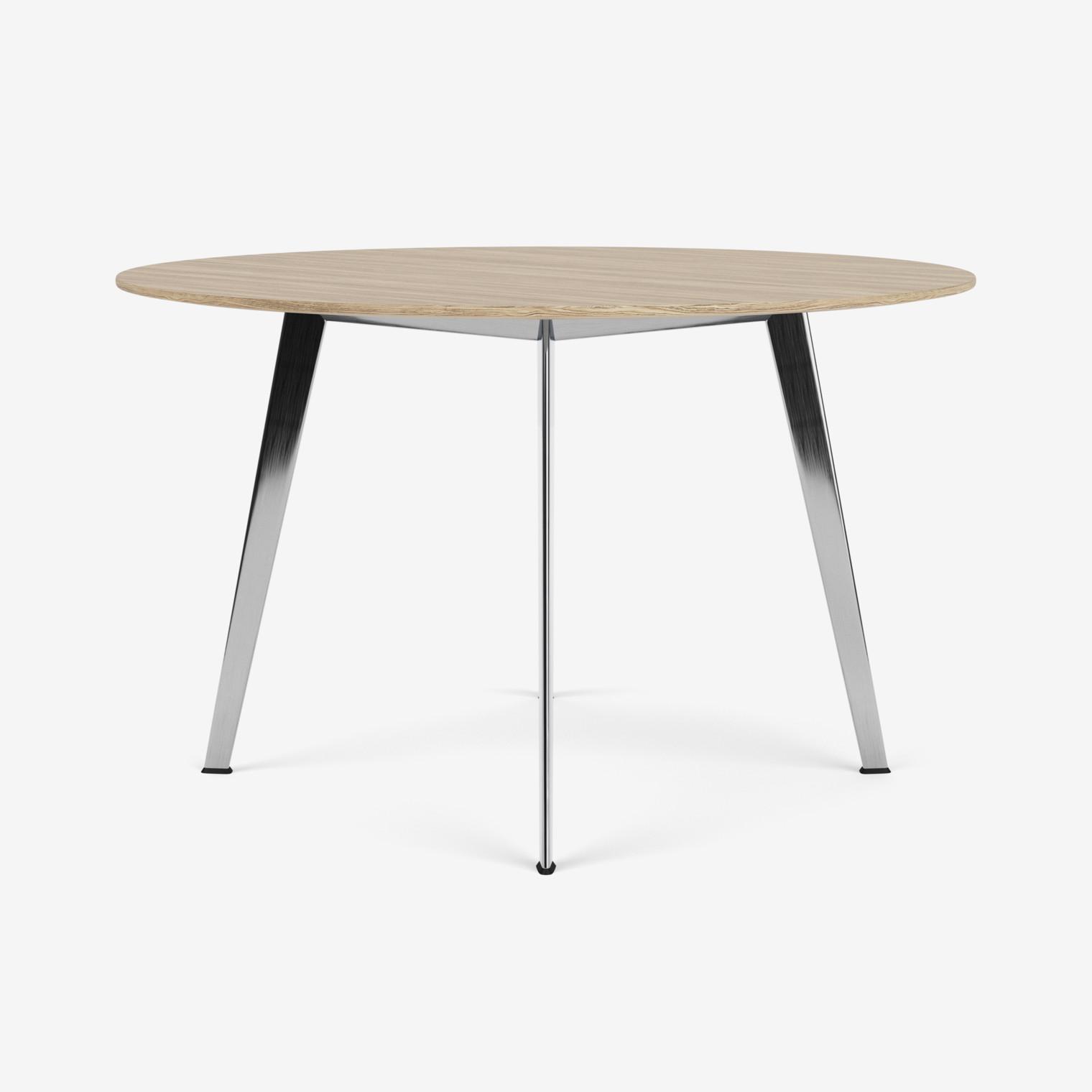 JW Table JW120