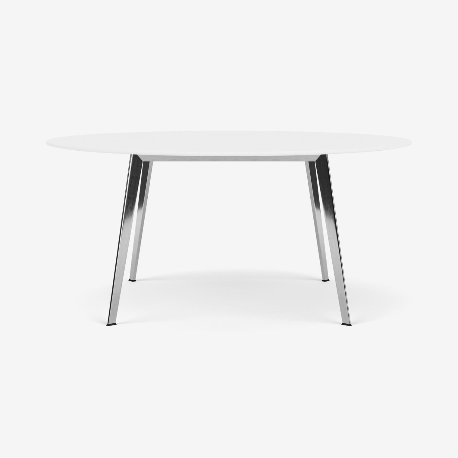 JW Table JW160