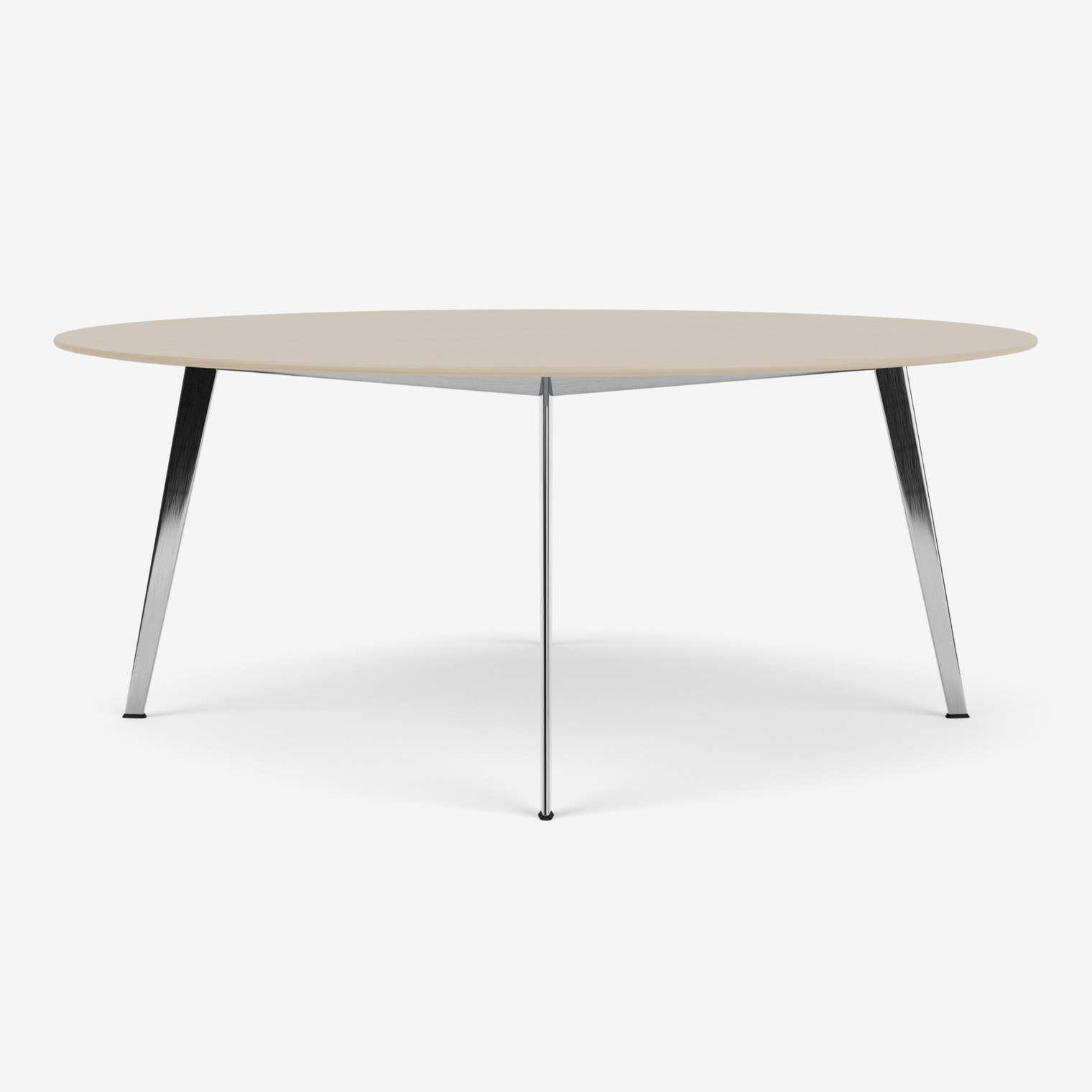 JW Table JW180