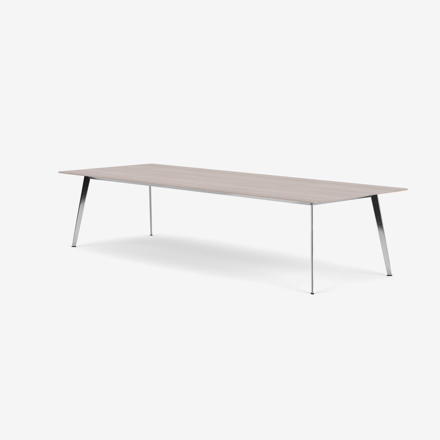 JW Table JW3212