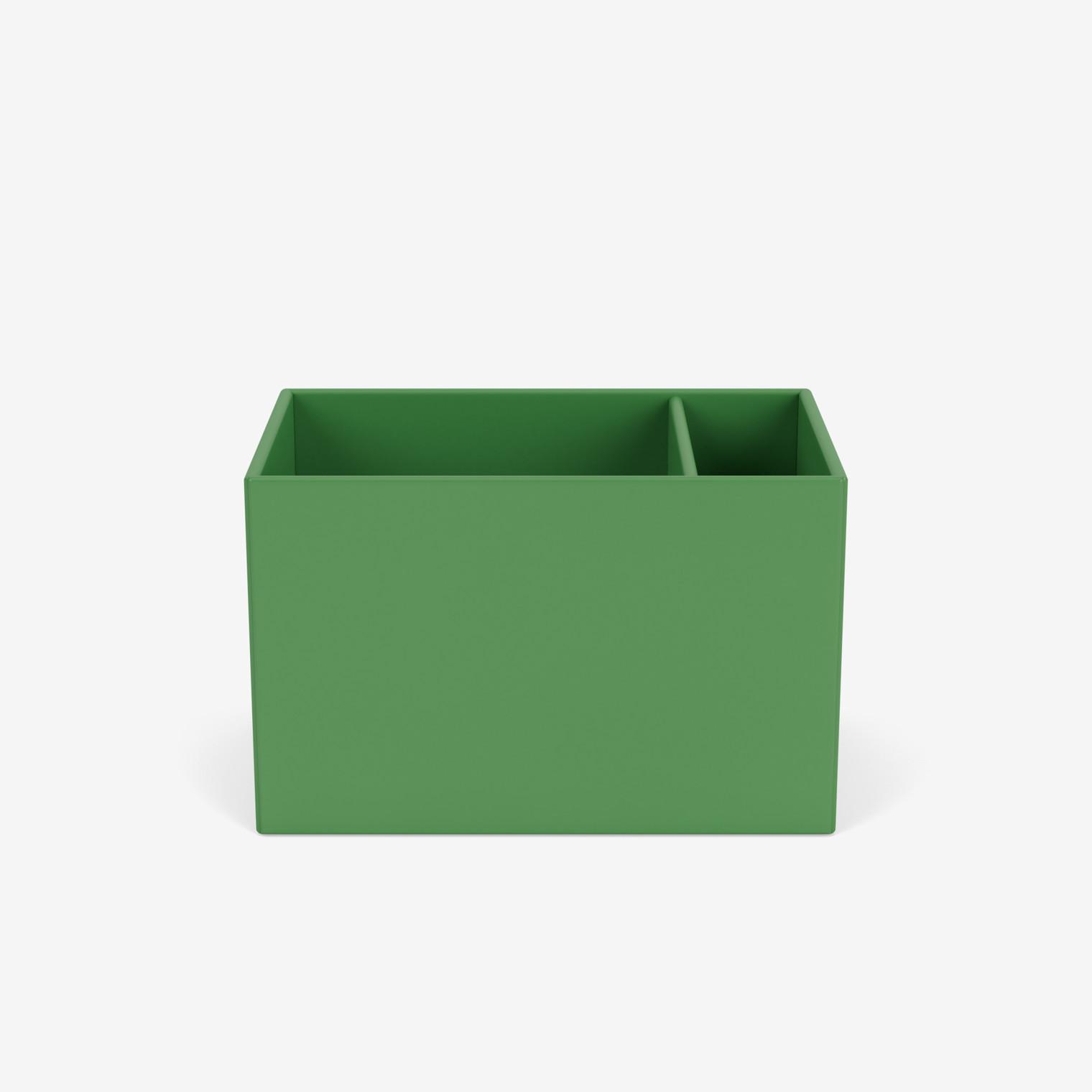 Living Things LT3042 Pflanzenbox