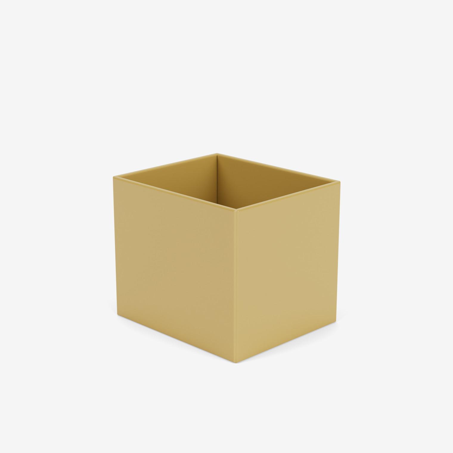 Living Things LT3061 Pflanzenbox