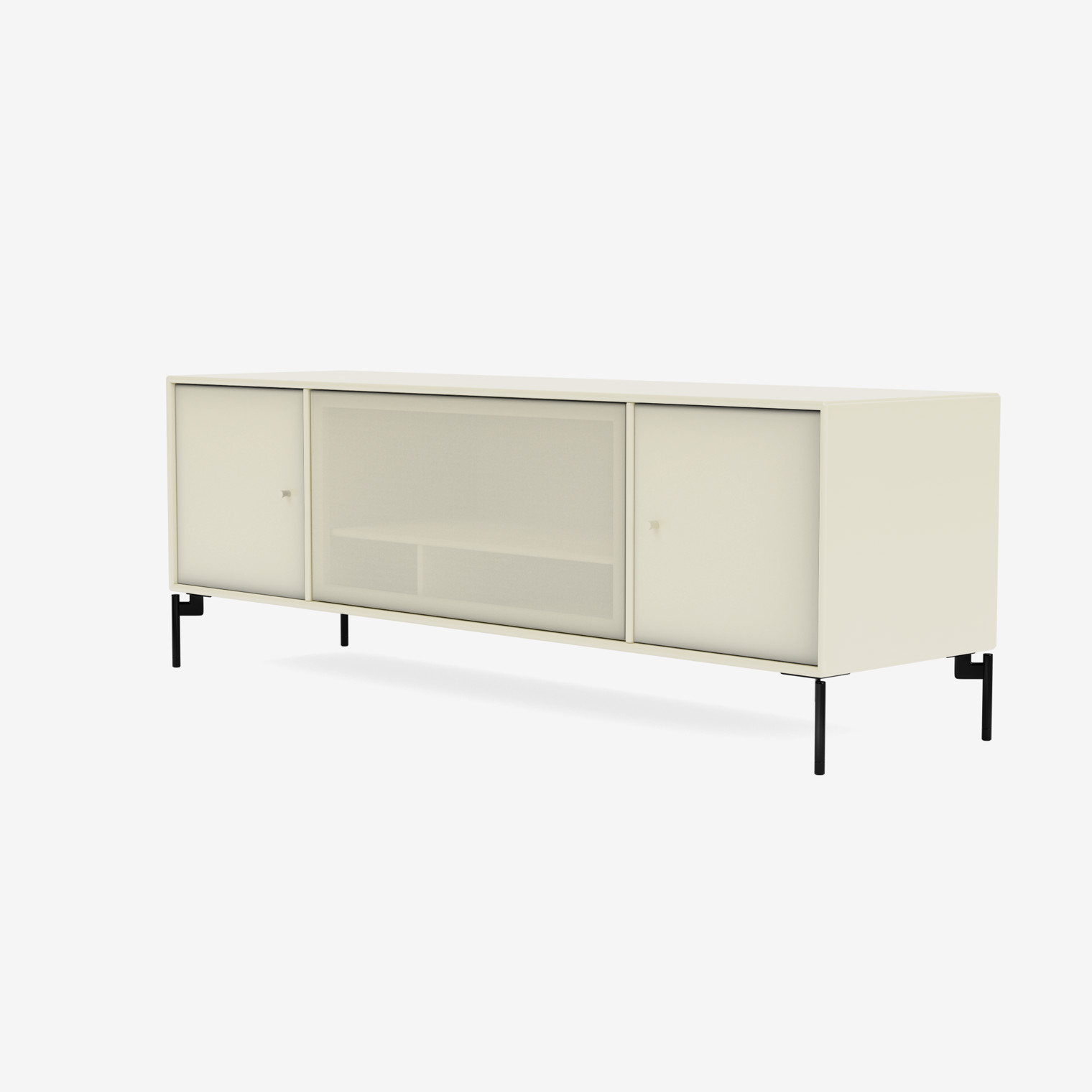 OCTAVE III TV-table