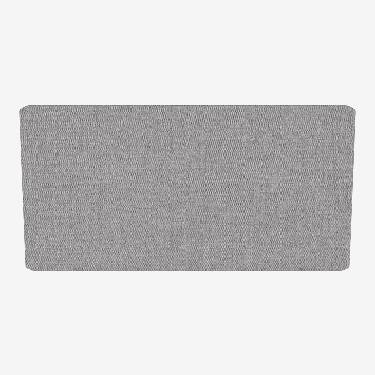 Montana Free acoustic textile panels