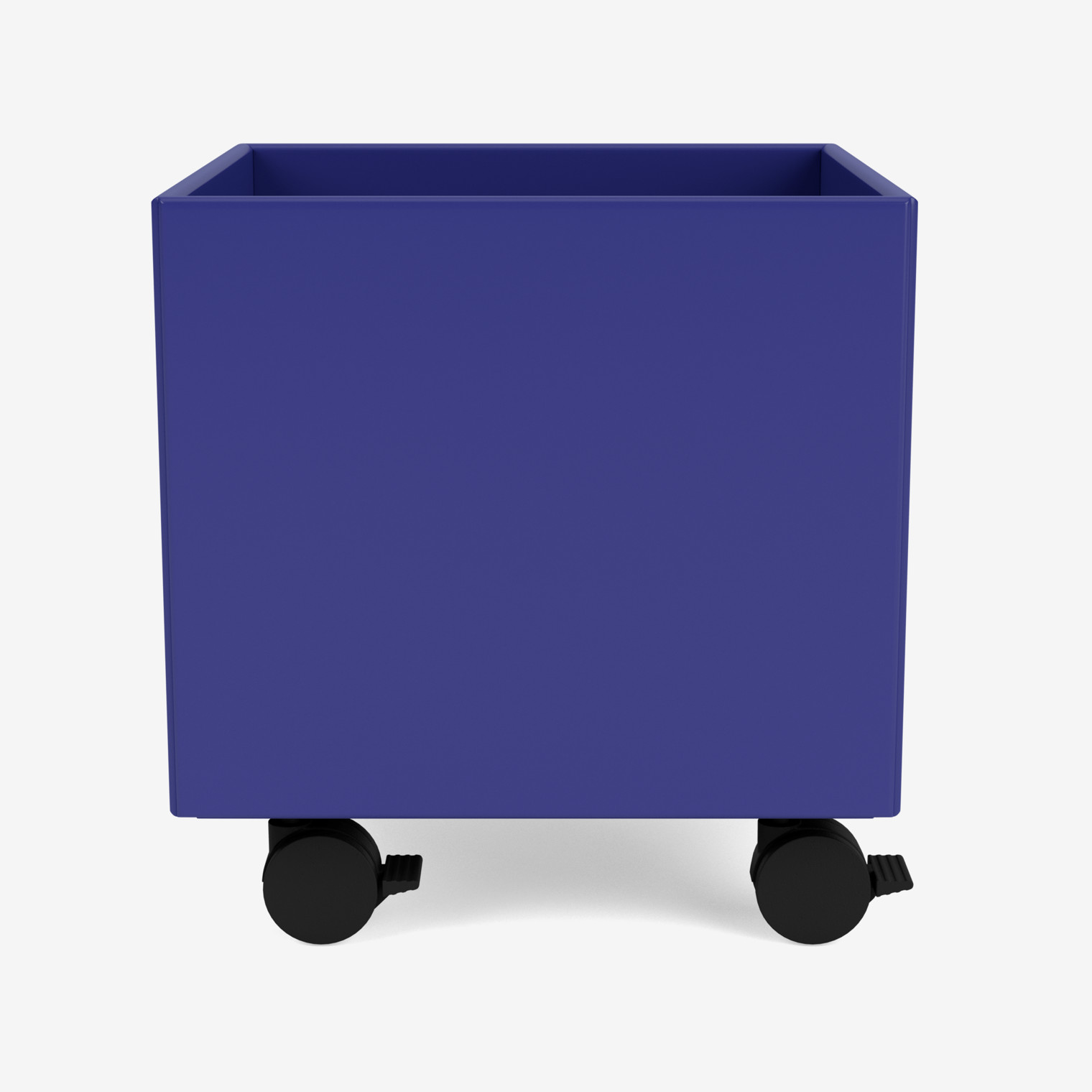 PLAY storage box