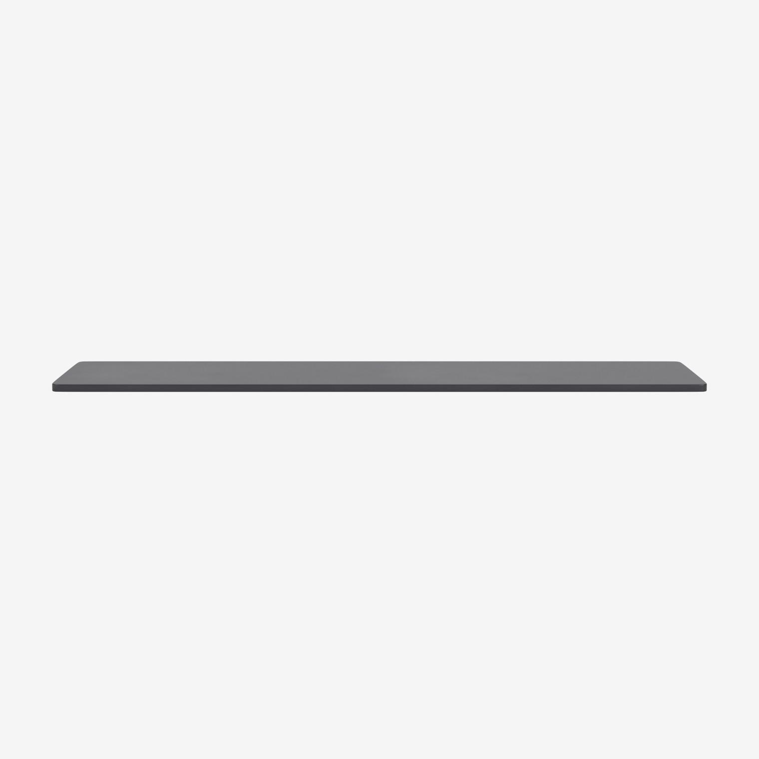 Panton Wire Einlegeboden -double