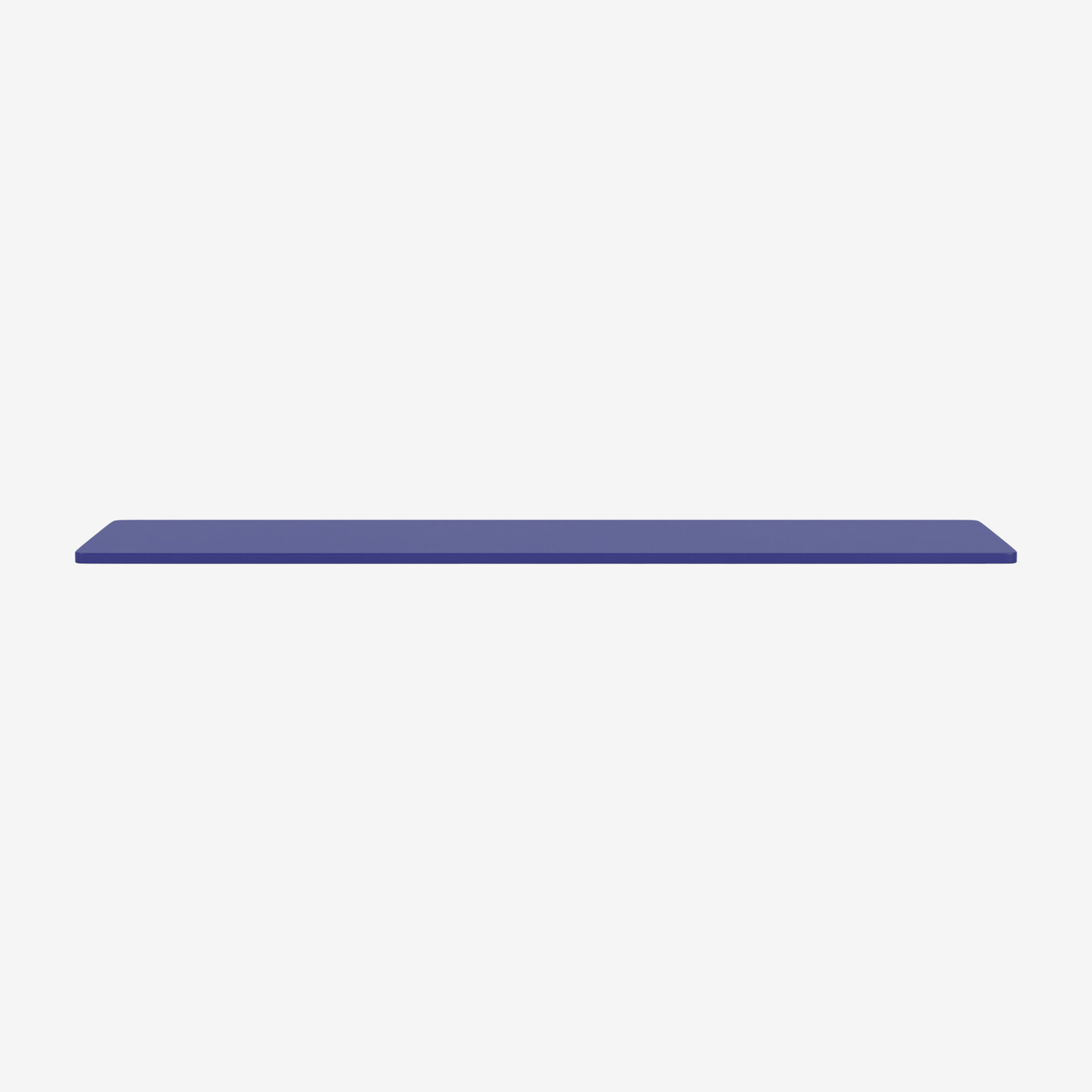 Panton Wire  inlay shelf -double