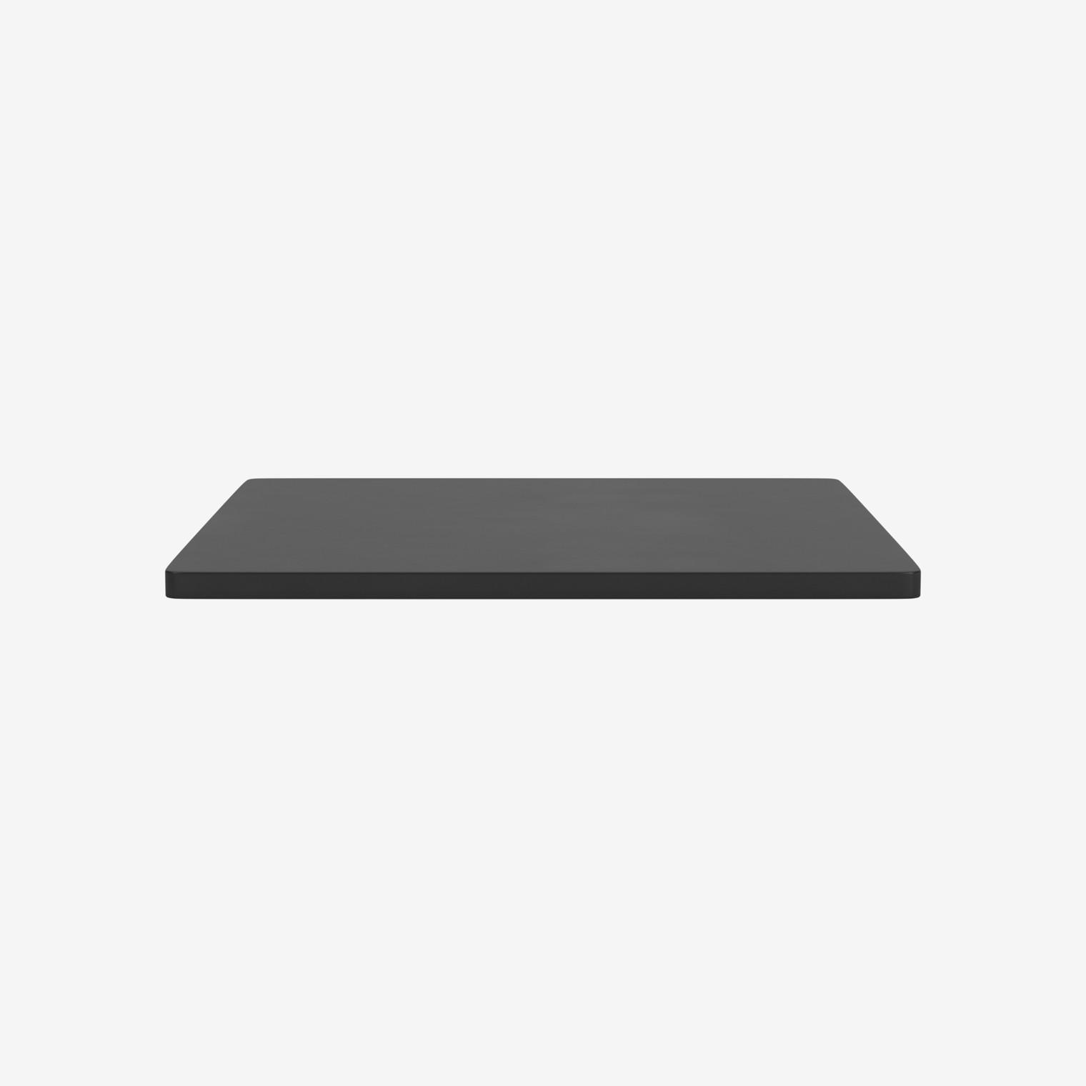 Panton Wire Einlegeboden - single