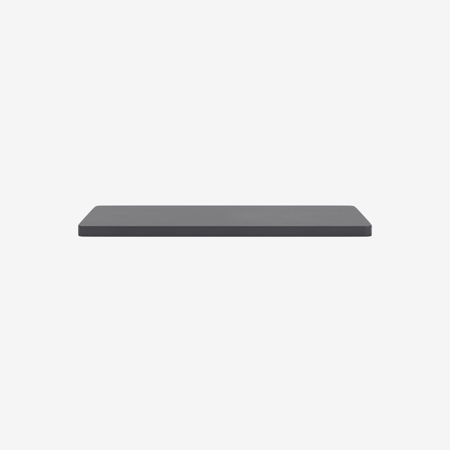 Panton Wire inlay shelf -single