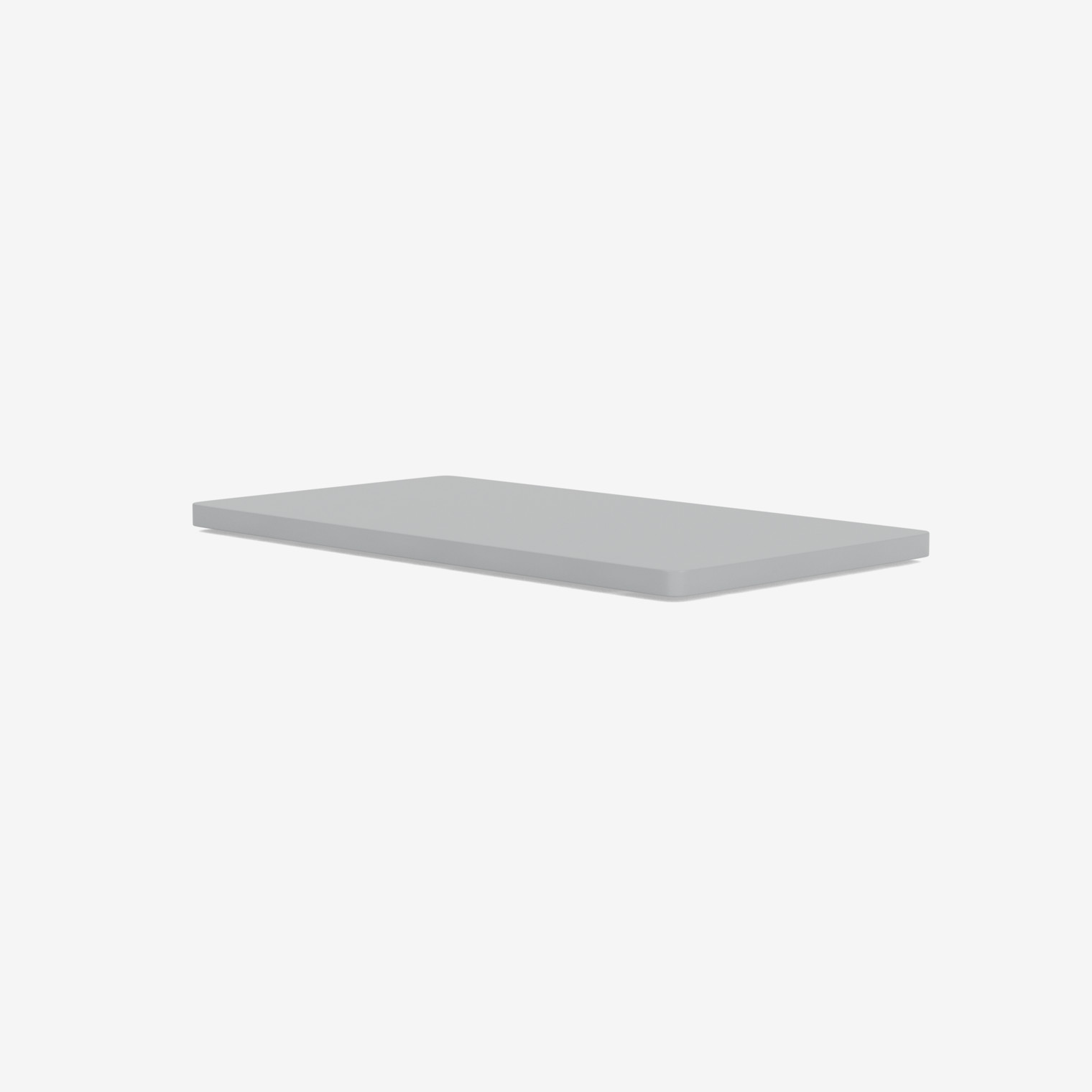 Panton Wire top panel - single