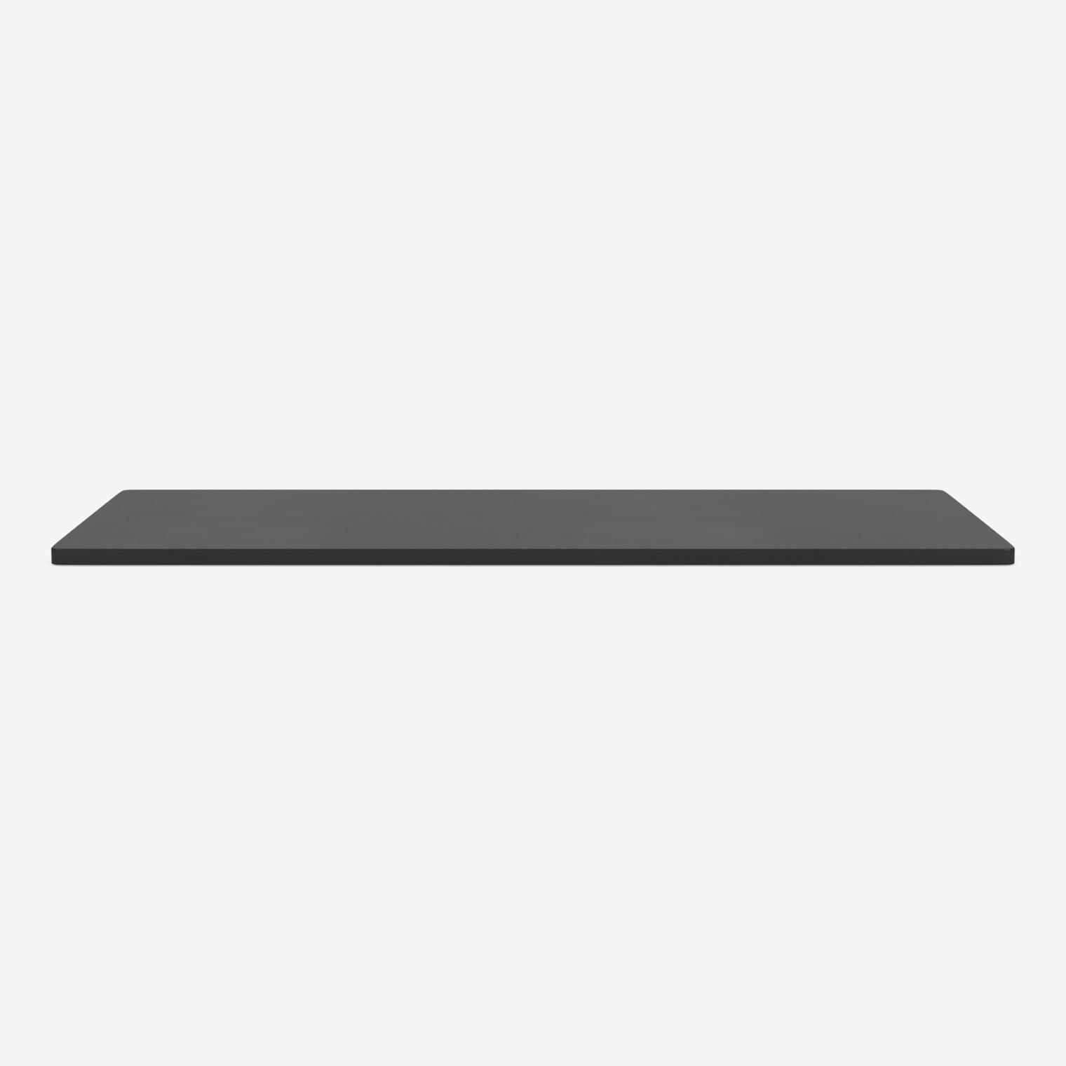 Panton Wire Abdeckplatte -double