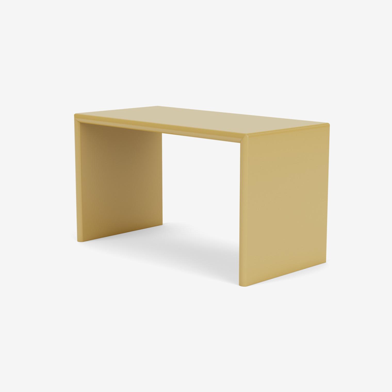 X40X80 Monterey coffee table