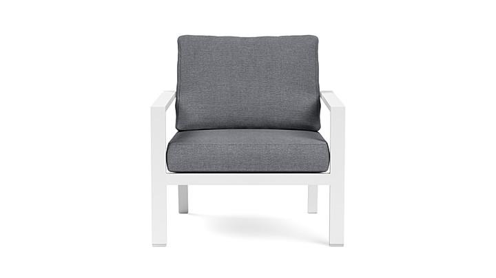 Yardbird Luna Outdoor Chair Outdoor Furniture