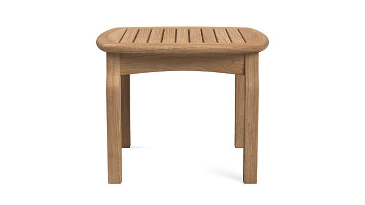 Winnie Side Table